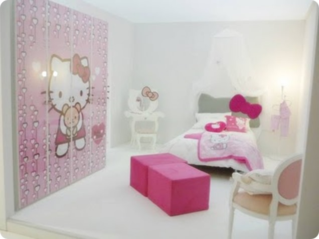quarto hello kitty (1)