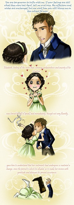 Pride_and_Prejudice_by_palnk