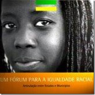 Conferência-Nacional-de-Promoção-da-Igualdade-Racial