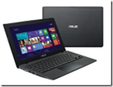 Amazon: Buy Asus X200MA-KX234D Laptop at Rs. 15410 only