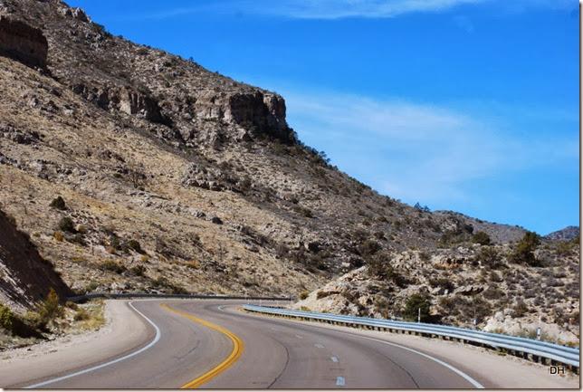 10-24-13 A Travel US160 Vegas to Pahrump (38)