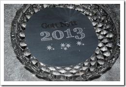 30-31 December 2012 046