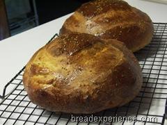 italian-spelt-bread 017