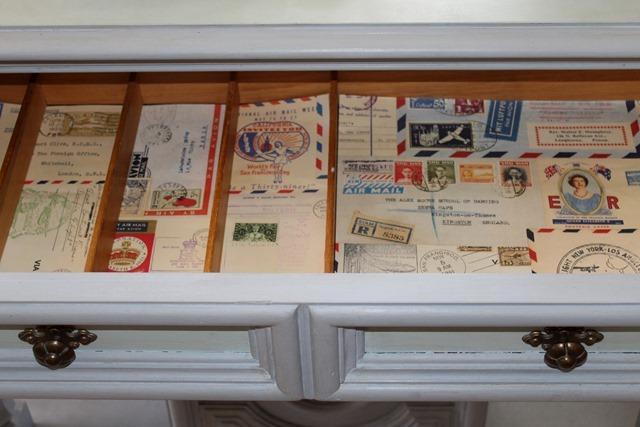 drawer 017