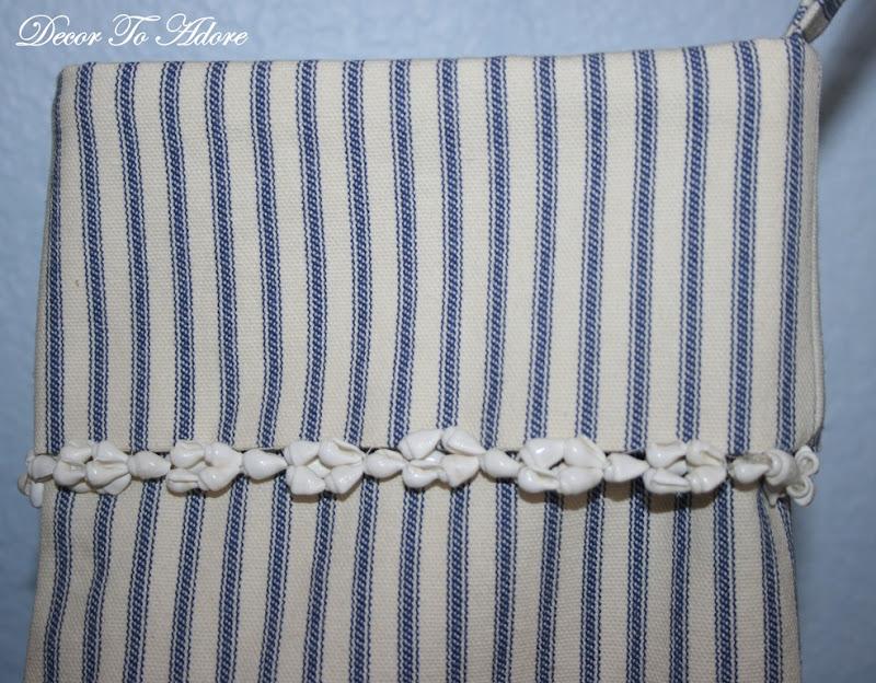 Seashells 008