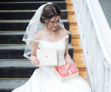 GLOSSYBOX Wedding Edition_Image_print 04