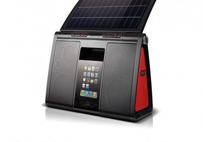 soulraxl_amplificador-solar