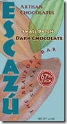 saltfront choc