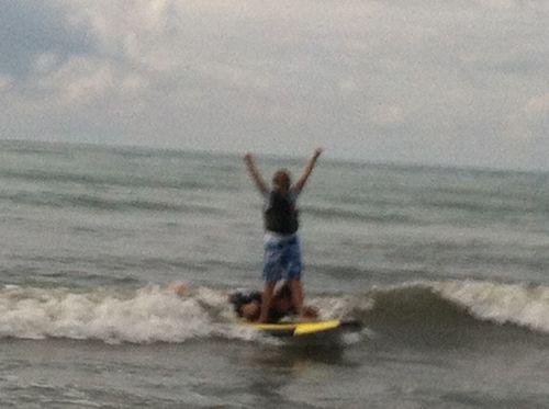 Surfers+Healing+Folly+Beach+P 19