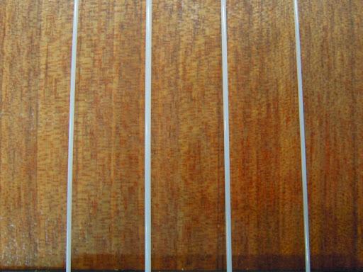 四條弦比較.JPG