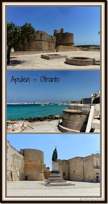 2013_Collage_Apulien_Otranto