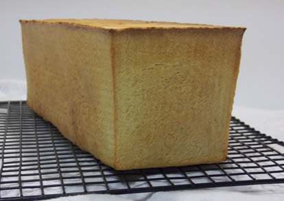 toast-bread-with-teff 020