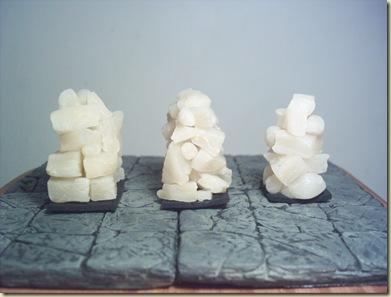 Paredes de Pedras (4)