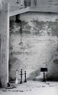 Tine K Home katalog 5