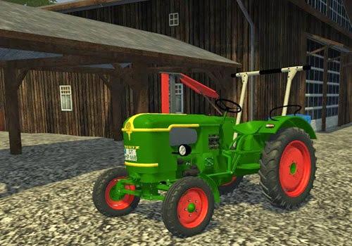 deutz-d25-trattore-farming-simulator-2013
