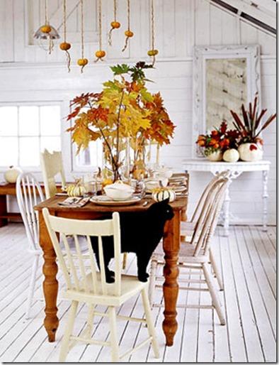 elegant-halloween-decorating-ideas-2