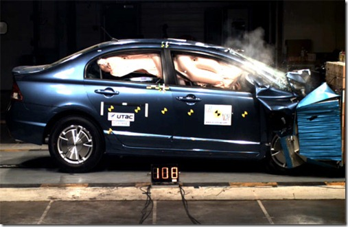 civic-hybrid-crash-test