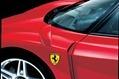 Ferrari-Enzo-21