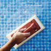 colocacion-mosaicos-piscinas