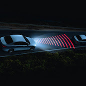 2013-Kia-Quoris-Sedan-3.jpg