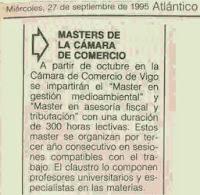 Master_de_la_Cxmara_de_Comercio.jpg