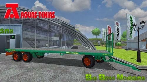 aguas-tenias-platform-3-axis-mod-fs2013