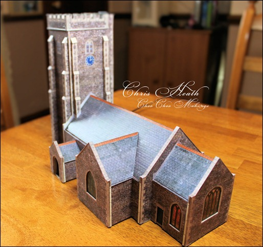 church5