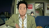 [WhyNot] Robotics;Notes - 03 [4D7ACD13].mkv_snapshot_02.35_[2012.10.26_20.16.40]