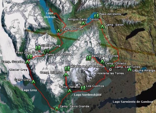 Mapa_circuito_torres_del_paine
