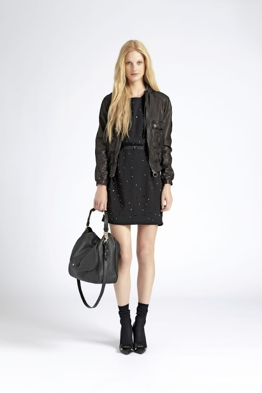 mulberry pre-spring 2012 hsayproxy (11)
