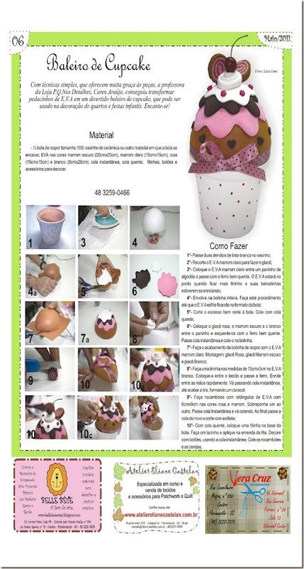 PAP_cupcake_carenaraujo
