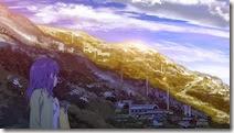 Nagi no Asukara  - 15-28