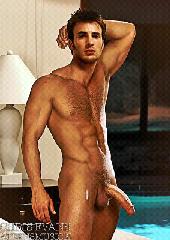 Fotos de Chica Que Subi Sus Fotos Desnuda A Facebook