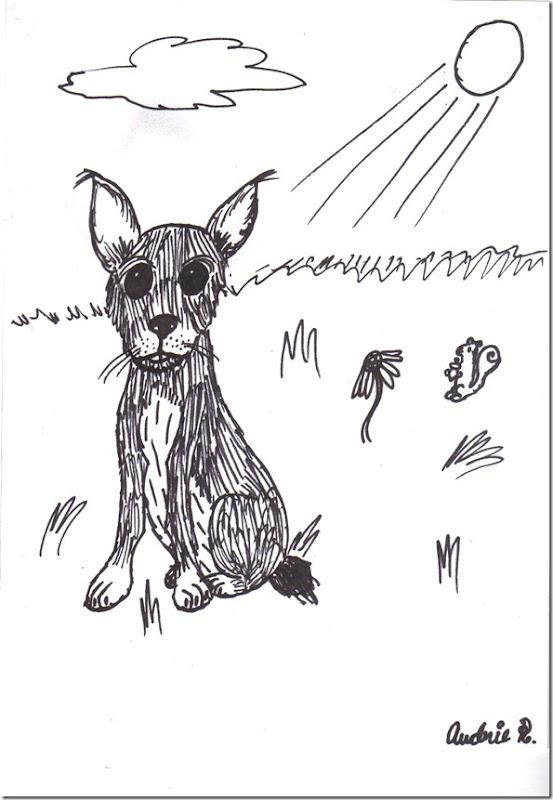trixie-aud-10