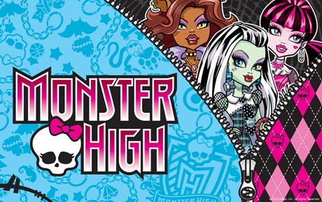 Monster-High-monsterhigh-14503030-1280-800
