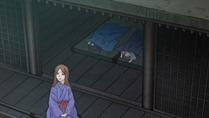 [HorribleSubs] Utakoi - 11 [720p].mkv_snapshot_21.38_[2012.09.11_13.12.36]