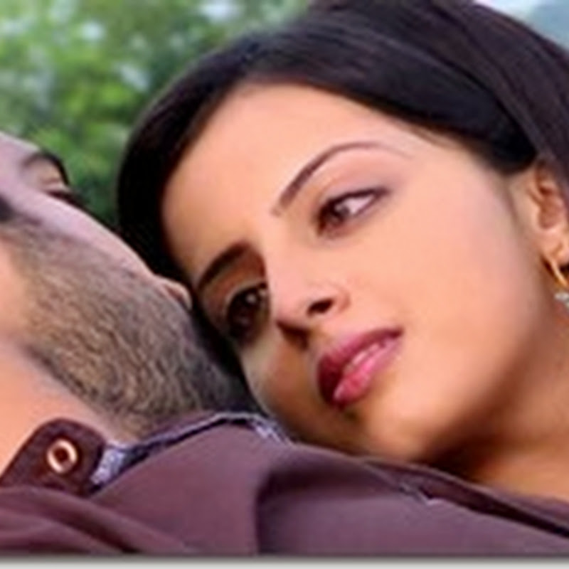 Iss Pyaar Ko Kya Naam Doon 2 7th March 2014 Episode
