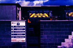 Asphalt-Depot-16---XPRO