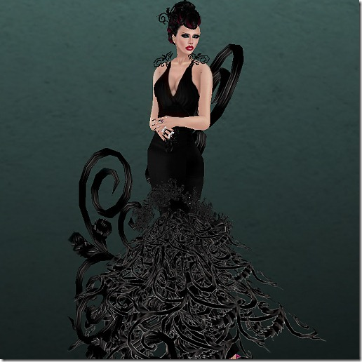 BB BELLADONA - BLACK_0082