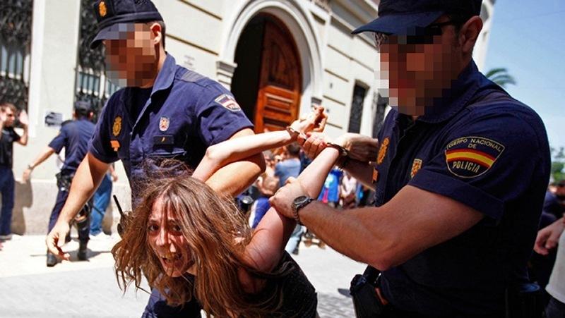 Valencia_revolution8