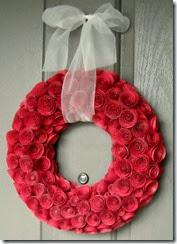 rose-wreath-tutorial
