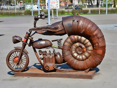Motorcycle Seen On www.coolpicturegallery.us