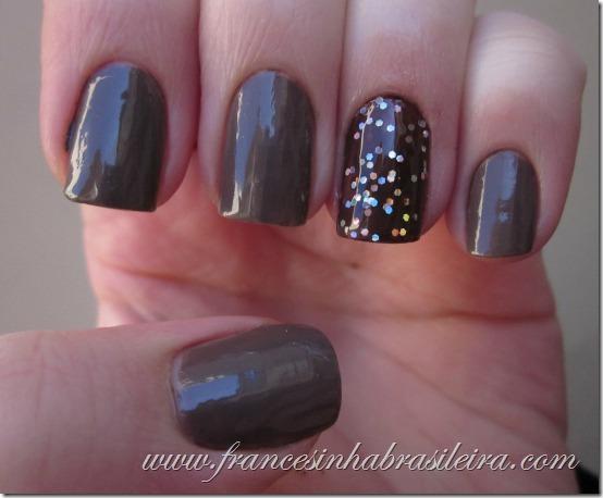 Jackie   Chocolamore   Glitter