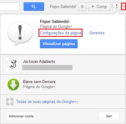 Clique-em-Configuraes-da-pgina_thumb