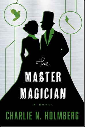 master-magician