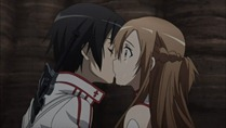 [HorribleSubs] Sword Art Online - 10 [720p].mkv_snapshot_17.55_[2012.09.08_15.55.04]