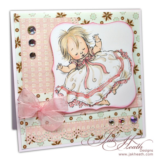 babygirl s2