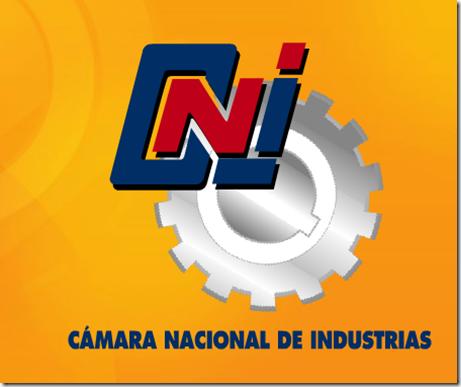 cni-bolivia-informa-vozbol-2014