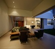 Diseño-de-muebles