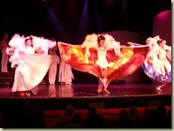 20121220_Dancers (Small)
